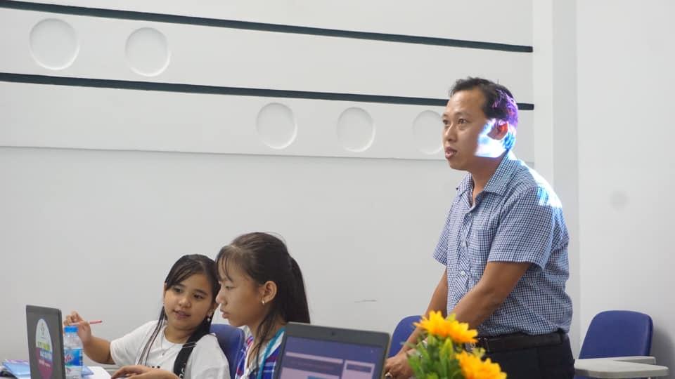 NTT_facebook_ban_hang_k2_az_coach_can_tho-BAN-HANG-ONLINE (18)