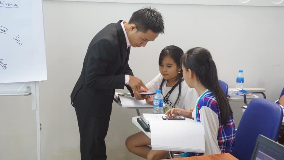 NTT_facebook_ban_hang_k2_az_coach_can_tho-BAN-HANG-ONLINE (45)