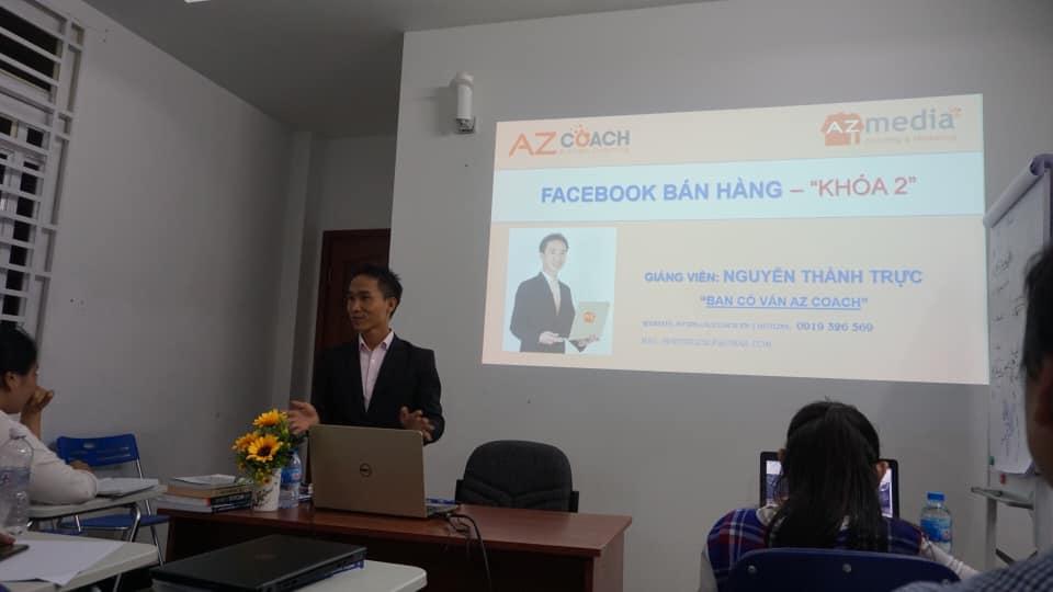 NTT_facebook_ban_hang_k2_az_coach_can_tho-BAN-HANG-ONLINE (7)