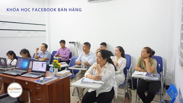 cty-az-coach-can-tho-facebook-ban-hang-khoa-2-chuyen-gia-facebook-ntt (10)