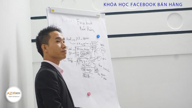 cty-az-coach-can-tho-facebook-ban-hang-khoa-2-chuyen-gia-facebook-ntt (11)