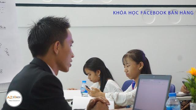 cty-az-coach-can-tho-facebook-ban-hang-khoa-2-chuyen-gia-facebook-ntt (12)