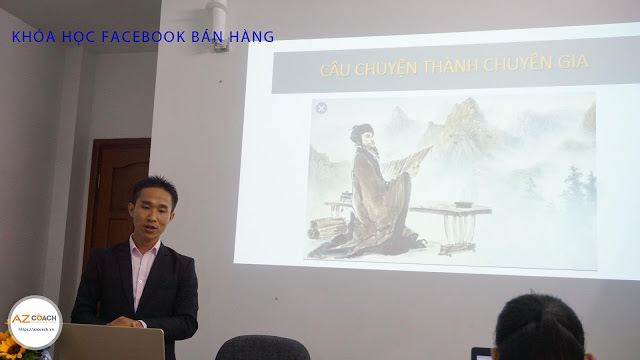 cty-az-coach-can-tho-facebook-ban-hang-khoa-2-chuyen-gia-facebook-ntt (13)