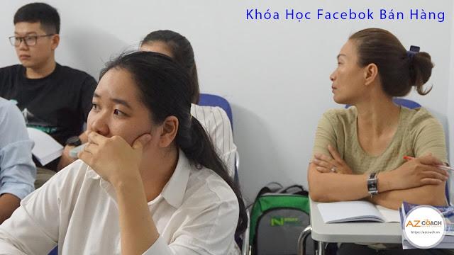 cty-az-coach-can-tho-facebook-ban-hang-khoa-2-chuyen-gia-facebook-ntt (14)