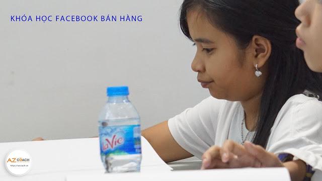 cty-az-coach-can-tho-facebook-ban-hang-khoa-2-chuyen-gia-facebook-ntt (15)