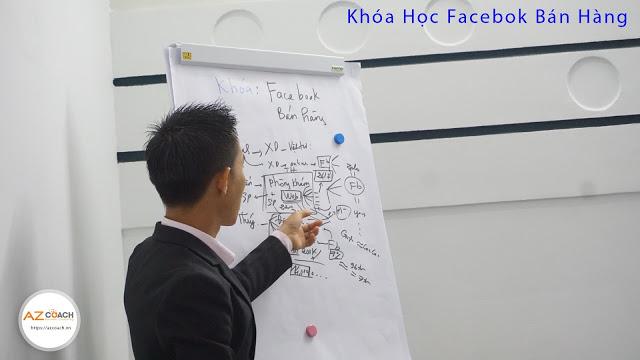 cty-az-coach-can-tho-facebook-ban-hang-khoa-2-chuyen-gia-facebook-ntt (16)