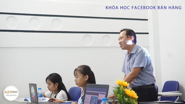 cty-az-coach-can-tho-facebook-ban-hang-khoa-2-chuyen-gia-facebook-ntt (17)