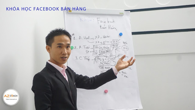 cty-az-coach-can-tho-facebook-ban-hang-khoa-2-chuyen-gia-facebook-ntt (18)