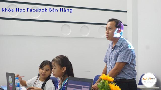 cty-az-coach-can-tho-facebook-ban-hang-khoa-2-chuyen-gia-facebook-ntt (19)