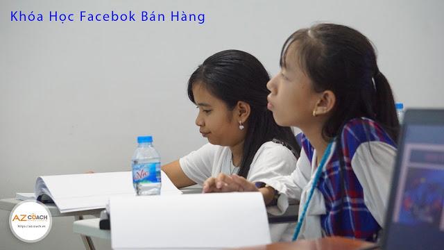 cty-az-coach-can-tho-facebook-ban-hang-khoa-2-chuyen-gia-facebook-ntt (2)