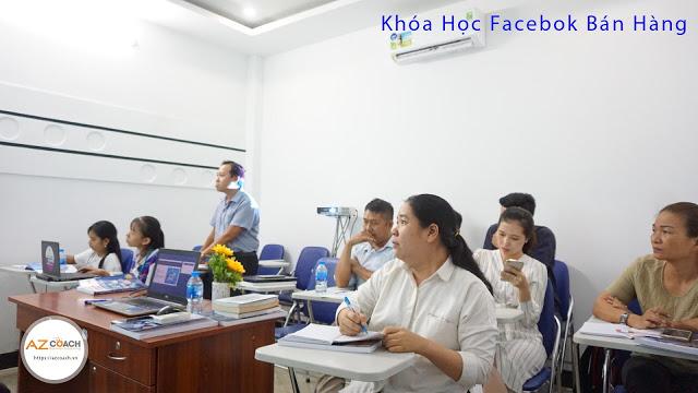 cty-az-coach-can-tho-facebook-ban-hang-khoa-2-chuyen-gia-facebook-ntt (20)