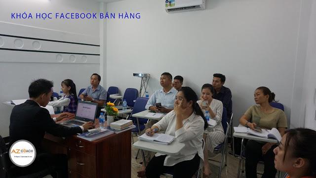 cty-az-coach-can-tho-facebook-ban-hang-khoa-2-chuyen-gia-facebook-ntt (21)