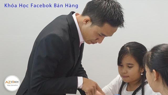 cty-az-coach-can-tho-facebook-ban-hang-khoa-2-chuyen-gia-facebook-ntt (22)