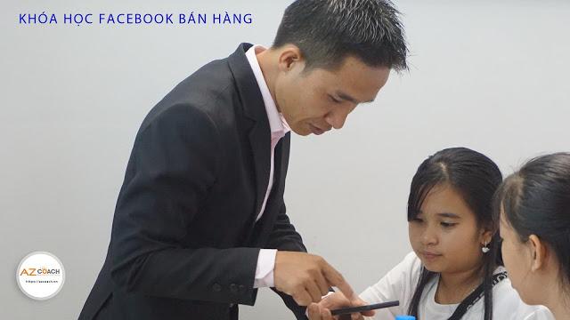 cty-az-coach-can-tho-facebook-ban-hang-khoa-2-chuyen-gia-facebook-ntt (25)