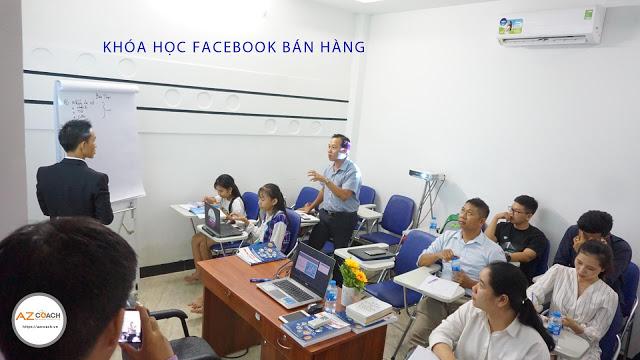 cty-az-coach-can-tho-facebook-ban-hang-khoa-2-chuyen-gia-facebook-ntt (26)