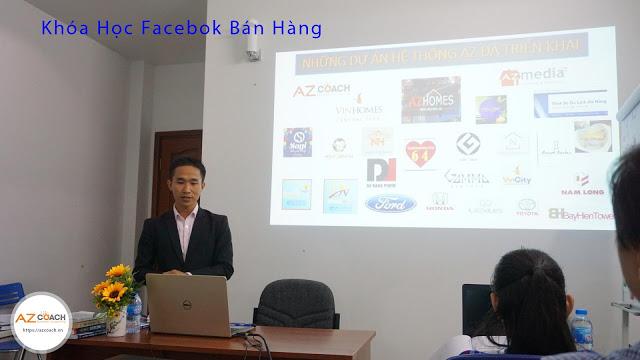 cty-az-coach-can-tho-facebook-ban-hang-khoa-2-chuyen-gia-facebook-ntt (27)