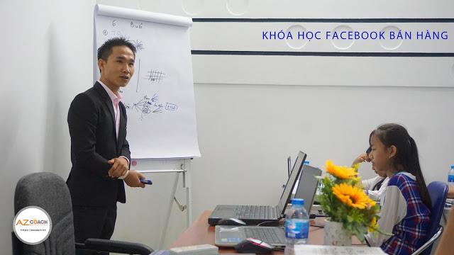 cty-az-coach-can-tho-facebook-ban-hang-khoa-2-chuyen-gia-facebook-ntt (28)
