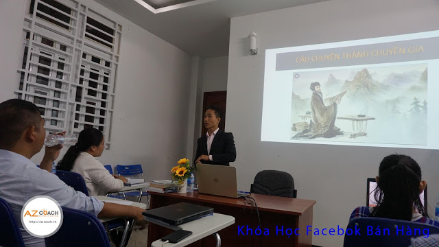 cty-az-coach-can-tho-facebook-ban-hang-khoa-2-chuyen-gia-facebook-ntt (29)