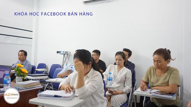 cty-az-coach-can-tho-facebook-ban-hang-khoa-2-chuyen-gia-facebook-ntt (3)