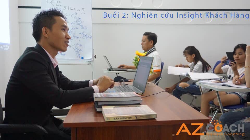 cty-az-coach-can-tho-facebook-ban-hang-khoa-2-chuyen-gia-facebook-ntt (30)