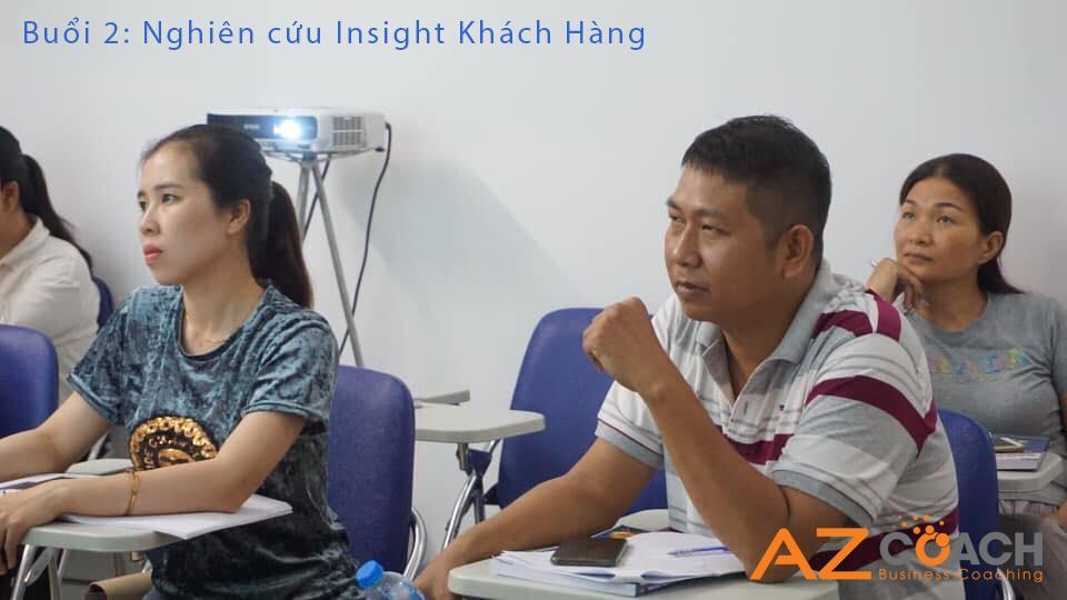 cty-az-coach-can-tho-facebook-ban-hang-khoa-2-chuyen-gia-facebook-ntt (31)
