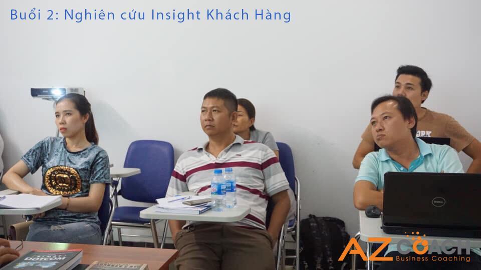 cty-az-coach-can-tho-facebook-ban-hang-khoa-2-chuyen-gia-facebook-ntt (32)