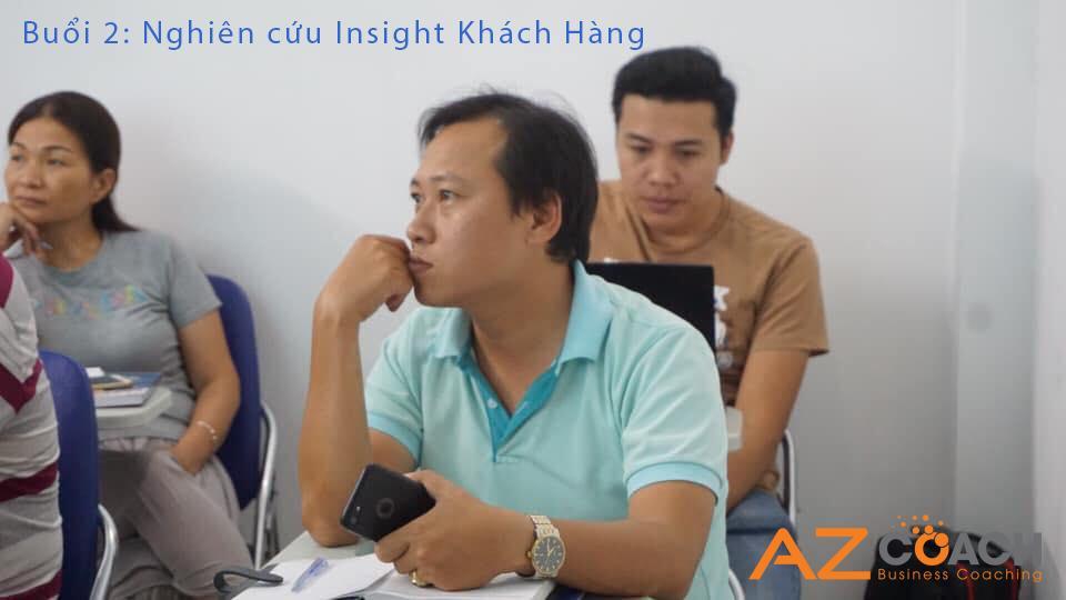 cty-az-coach-can-tho-facebook-ban-hang-khoa-2-chuyen-gia-facebook-ntt (33)