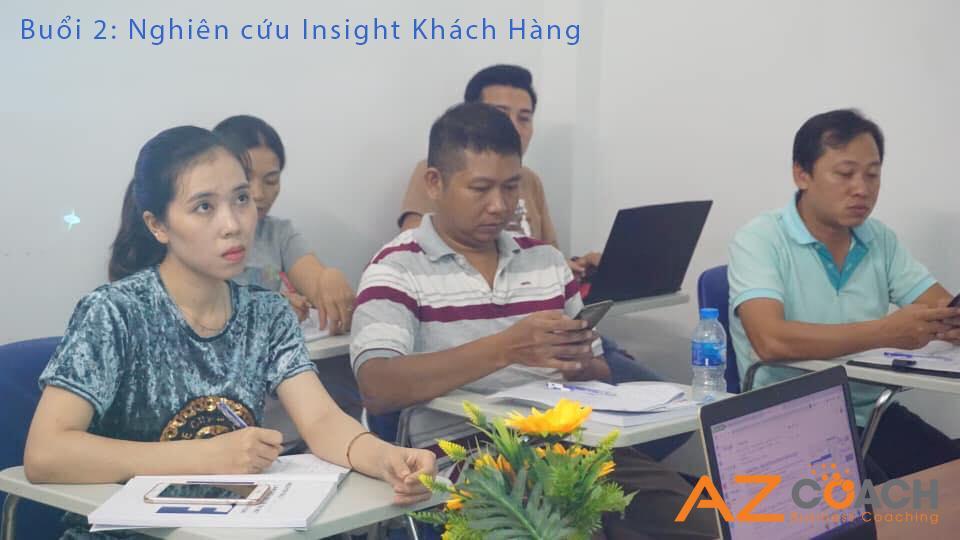 cty-az-coach-can-tho-facebook-ban-hang-khoa-2-chuyen-gia-facebook-ntt (34)