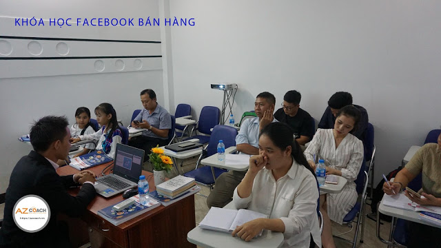cty-az-coach-can-tho-facebook-ban-hang-khoa-2-chuyen-gia-facebook-ntt (4)