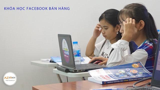 cty-az-coach-can-tho-facebook-ban-hang-khoa-2-chuyen-gia-facebook-ntt (5)