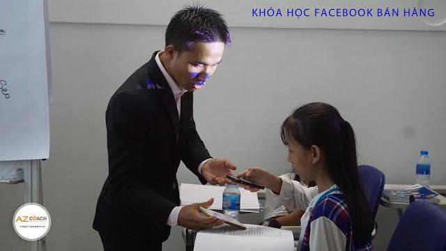 cty-az-coach-can-tho-facebook-ban-hang-khoa-2-chuyen-gia-facebook-ntt (6)