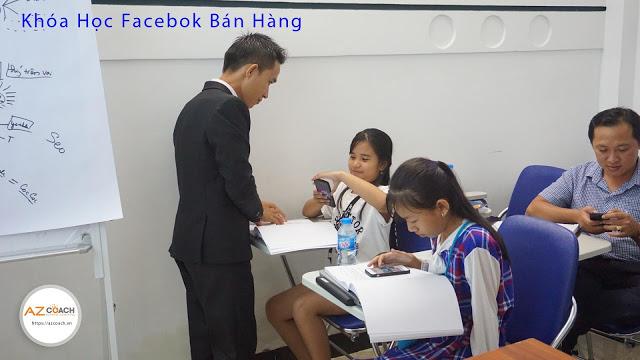 cty-az-coach-can-tho-facebook-ban-hang-khoa-2-chuyen-gia-facebook-ntt (7)