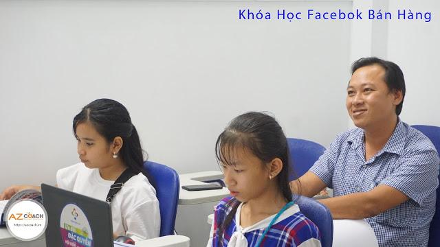 cty-az-coach-can-tho-facebook-ban-hang-khoa-2-chuyen-gia-facebook-ntt (8)