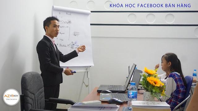 cty-az-coach-can-tho-facebook-ban-hang-khoa-2-chuyen-gia-facebook-ntt (9)
