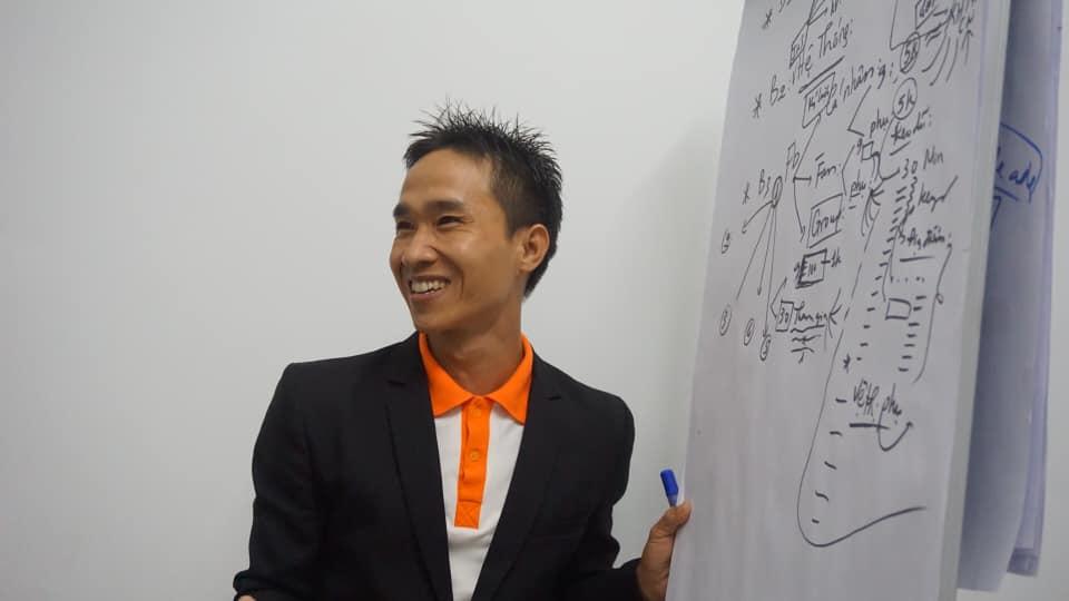 facebook-ban-hang-az-coach-can-tho-viet-content-facebook (17)