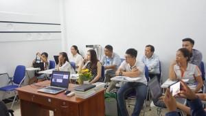 facebook-ban-hang-az-coach-can-tho-viet-content-facebook (19)
