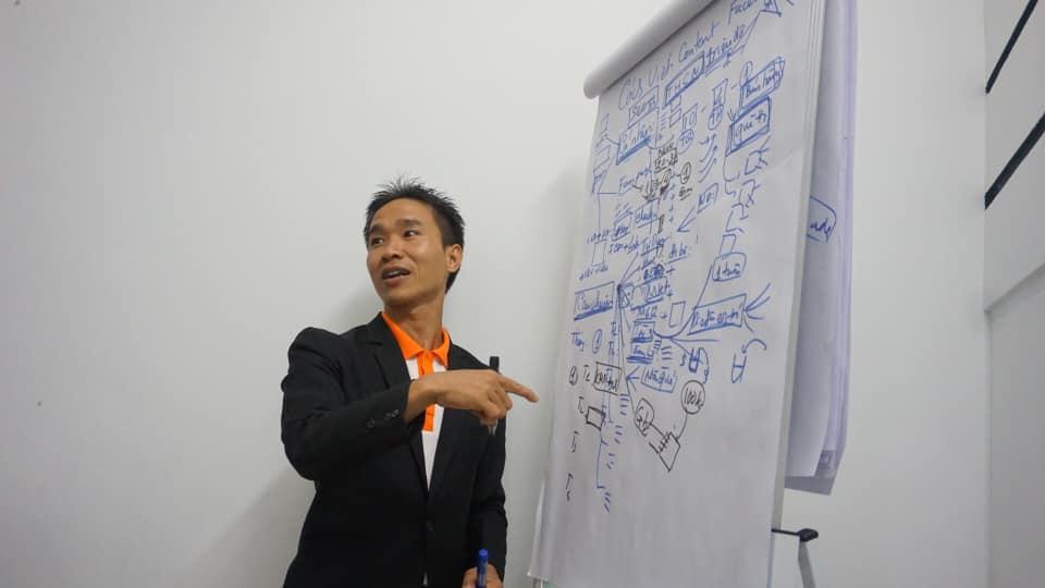 facebook-ban-hang-az-coach-can-tho-viet-content-facebook (2)