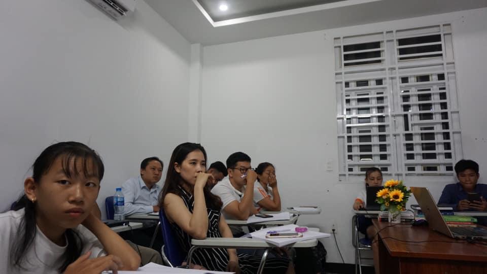 facebook-ban-hang-az-coach-can-tho-viet-content-facebook (6)