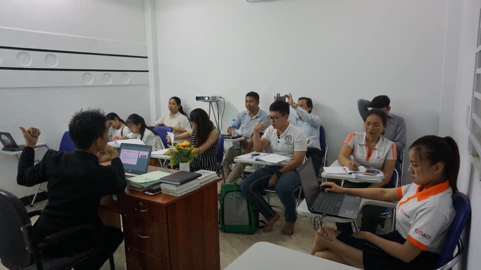 facebook-ban-hang-az-coach-can-tho-viet-content-facebook (9)