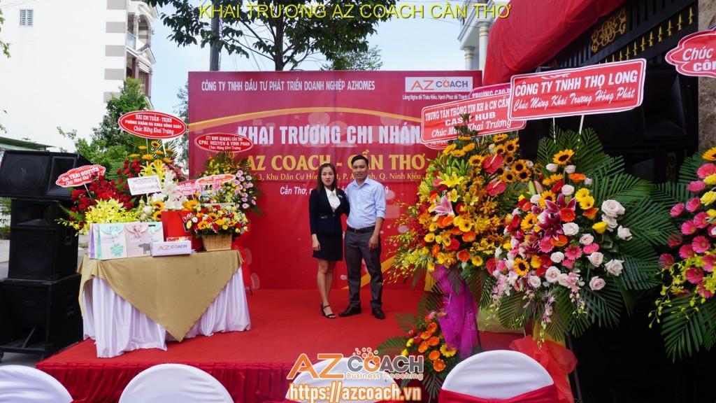 khai-truong-az-coach-can-tho-SEO-THỰC-CHIẾN (114)