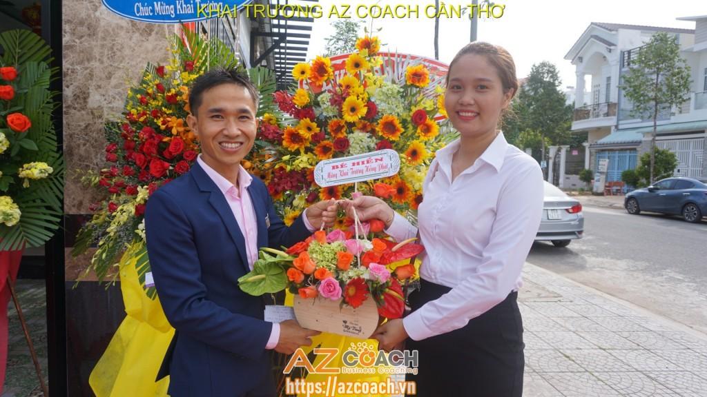 khai-truong-az-coach-can-tho-SEO-THỰC-CHIẾN (119)