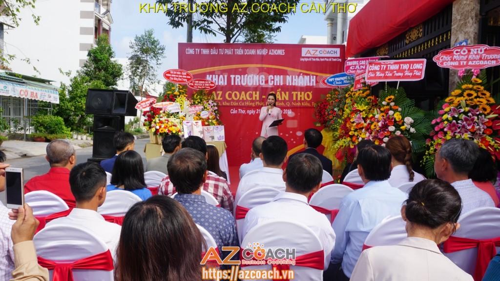 khai-truong-az-coach-can-tho-SEO-THỰC-CHIẾN (139)