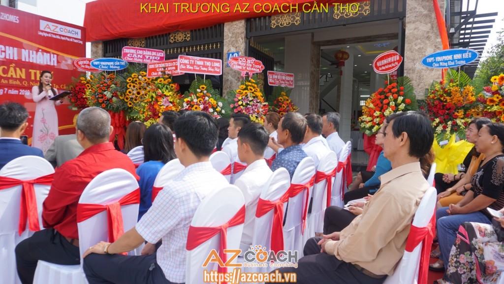 khai-truong-az-coach-can-tho-SEO-THỰC-CHIẾN (15)