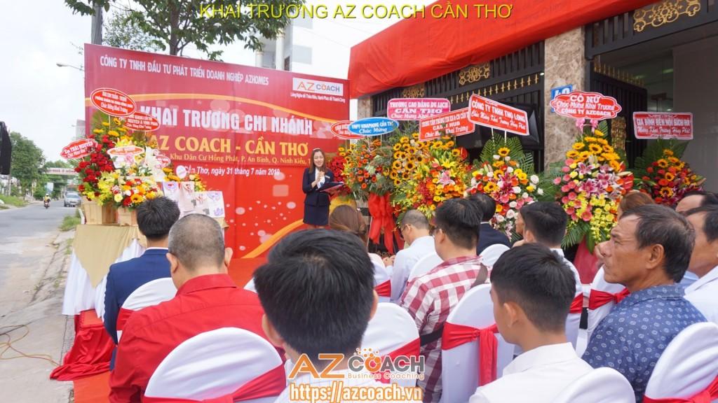 khai-truong-az-coach-can-tho-SEO-THỰC-CHIẾN (161)