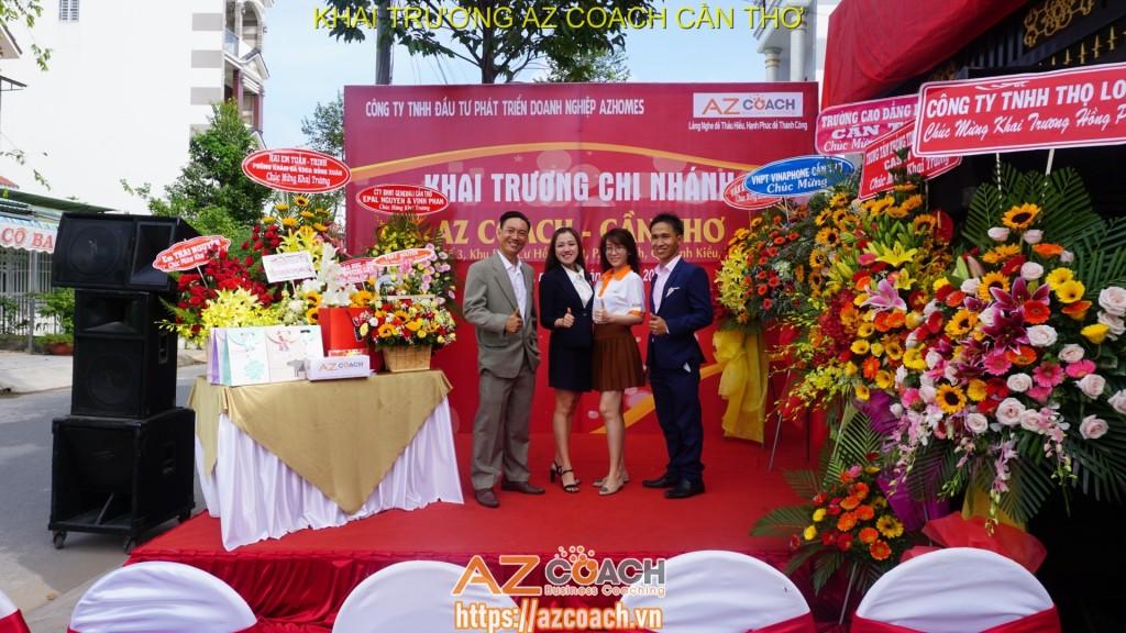 khai-truong-az-coach-can-tho-SEO-THỰC-CHIẾN (164)