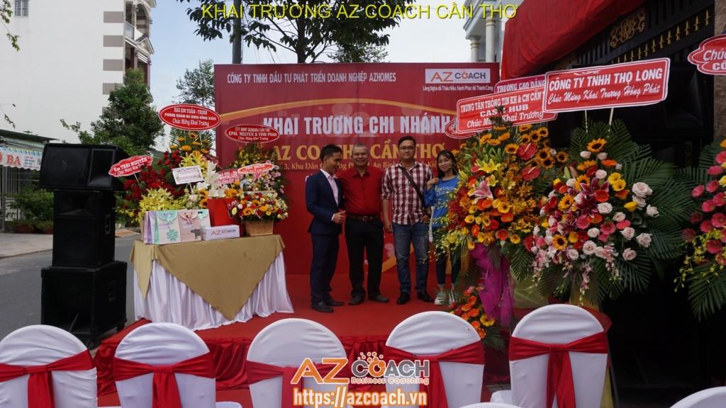 khai-truong-az-coach-can-tho-SEO-THỰC-CHIẾN (165)