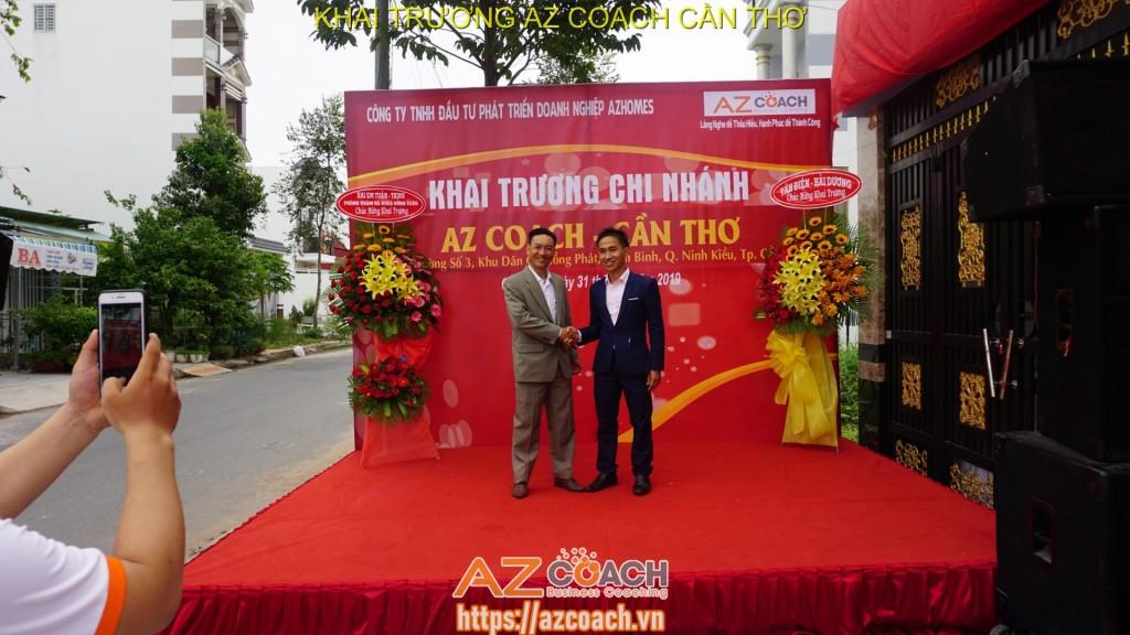 khai-truong-az-coach-can-tho-SEO-THỰC-CHIẾN (166)