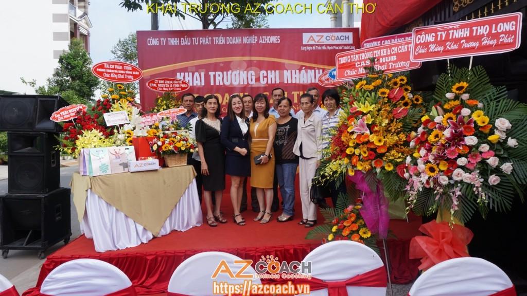 khai-truong-az-coach-can-tho-SEO-THỰC-CHIẾN (187)