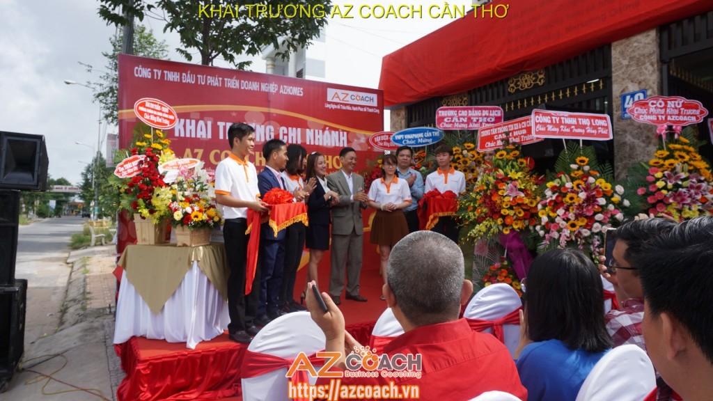 khai-truong-az-coach-can-tho-SEO-THỰC-CHIẾN (2)