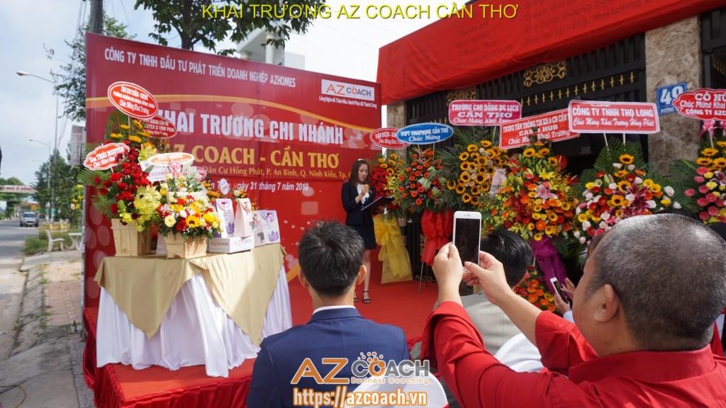 khai-truong-az-coach-can-tho-SEO-THỰC-CHIẾN (210)